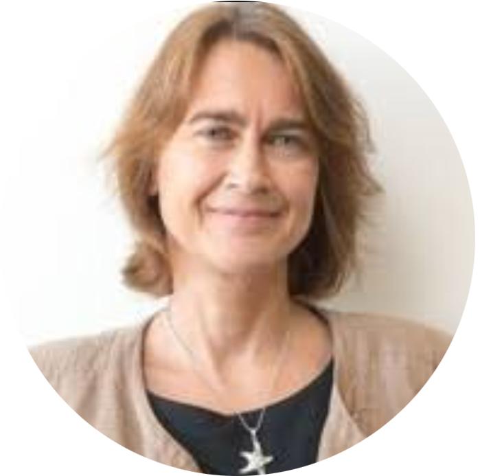 AU COEUR DU SENS ÉRIC TOGNONI Témoignage Dominique Lacroix Penther