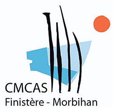CMCAS Finistere Morbihan
