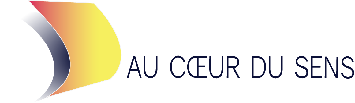 Au Cœur du Sens - société fondée par Éric TOGNONI